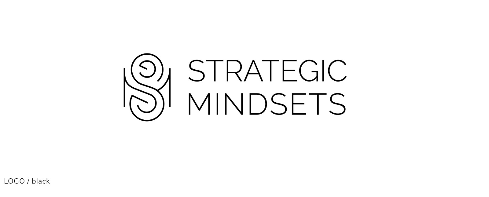 the-collective-one-strategic-mindsets-6