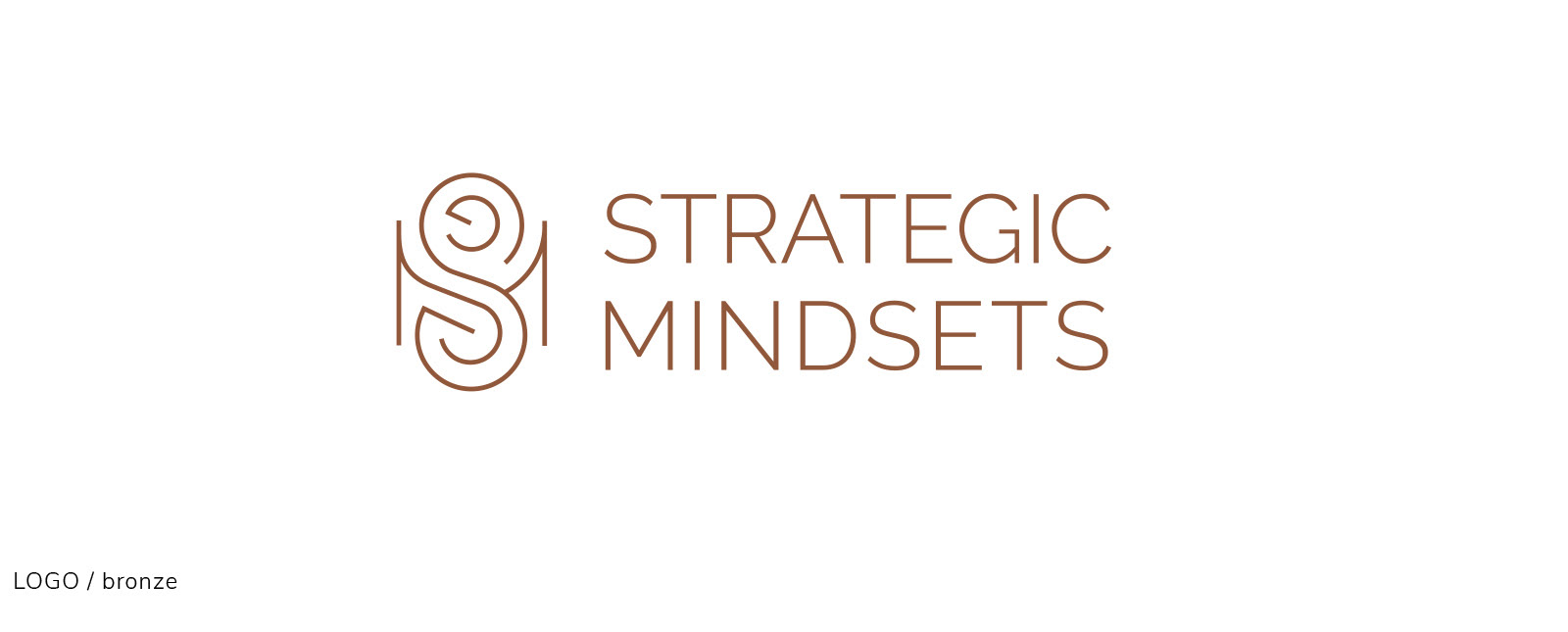 the-collective-one-strategic-mindsets-7