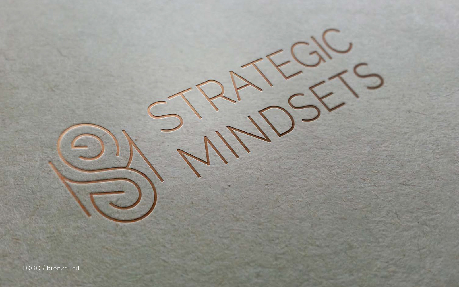 the-collective-one-strategic-mindsets-8