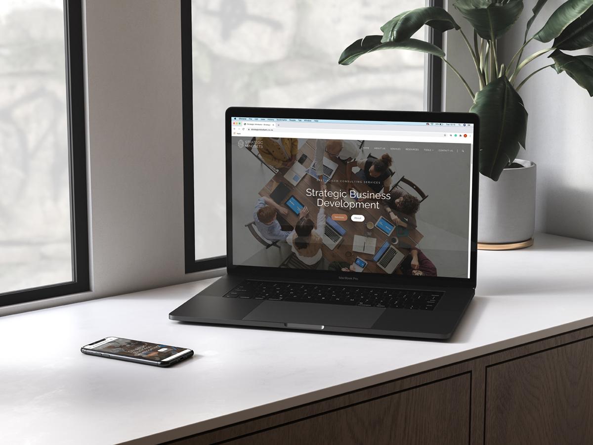 strategic-mindsets-website